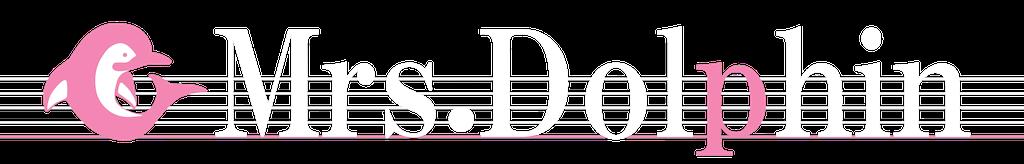 スピリチュアルタロットリーディング Logo